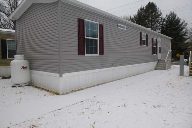 2 Mockingbird Ln, Phoenixville, PA 19460 - 2 beds/1.5 baths on