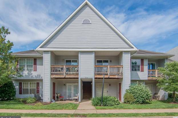 9202 azure ct 202 manassas va 20110 mls 1000028413 redfin
