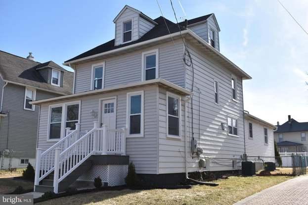 238 Emerald Ave, Westmont, NJ 08108 - 5 beds/3 baths