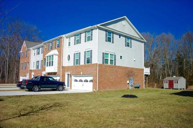 17 ISABELLE Ct, MARLTON, NJ 08053 - 3 beds/2.5 baths