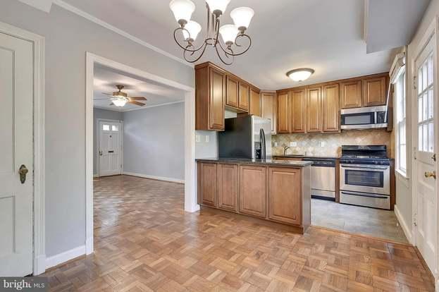 48 48TH St S 48 ARLINGTON VA 48 MLS 48 Redfin Classy 2 Bedroom Apartments In Arlington Va Exterior Interior