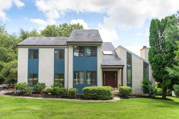 328 Taylors Mill Rd West Chester Pa 19380 Mls 1006143468 Redfin