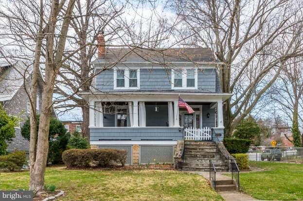 102 MALLOW HILL Rd, BALTIMORE, MD 21229