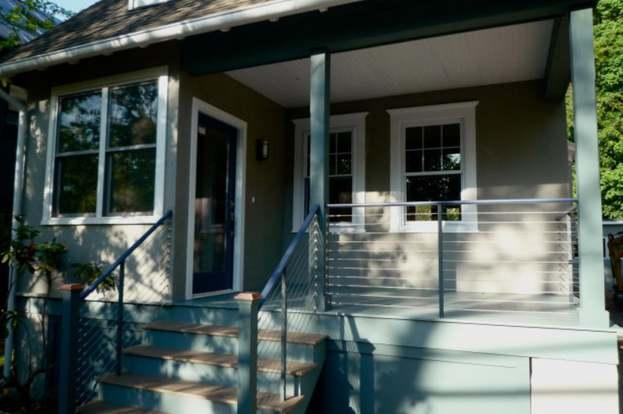 43 Linden Ln, Princeton, NJ 08540 - 4 beds/3 baths