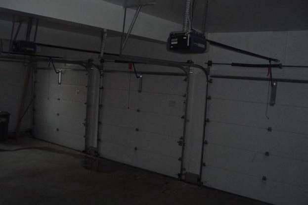 Garage Door Opener Installation Frederick Md Dandk Organizer