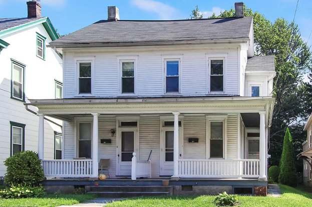 Ordinaire 122 124 N George St, Millersville, PA 17551   5 Beds/2 Baths