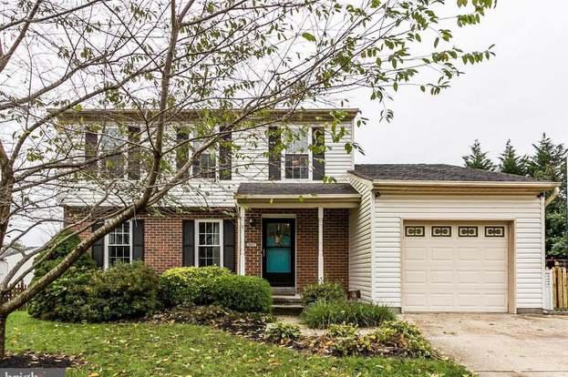 home for sale in baltimore md 21236 car design today u2022 rh karenbucklaw com