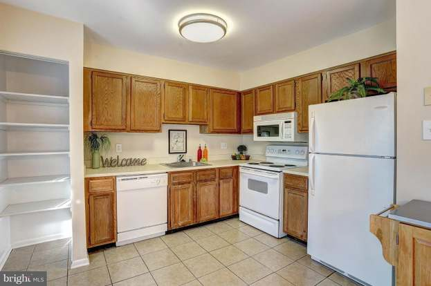 3391 Style Ave Laurel Md 20724 Mls 1002768544 Redfin