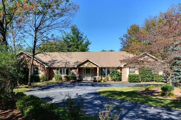 Brilliant 209 Sparango Ln Plymouth Meeting Pa 19462 3 Beds 2 5 Baths Beutiful Home Inspiration Ommitmahrainfo