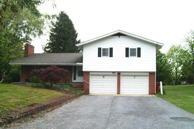 2531 charles town rd martinsburg wv 25401 mls wvbe167558 redfin rh redfin com
