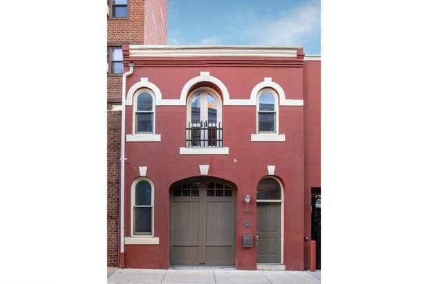 2108 Sansom St Philadelphia Pa 19103 Mls 1009987564 Redfin
