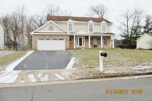 10458 brackets ford cir manassas va 20110 mls 1000379571 redfin