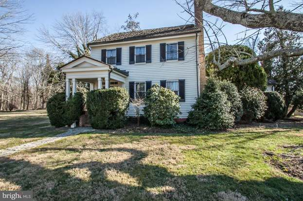 Farmhouse rd accokeek md mls redfin