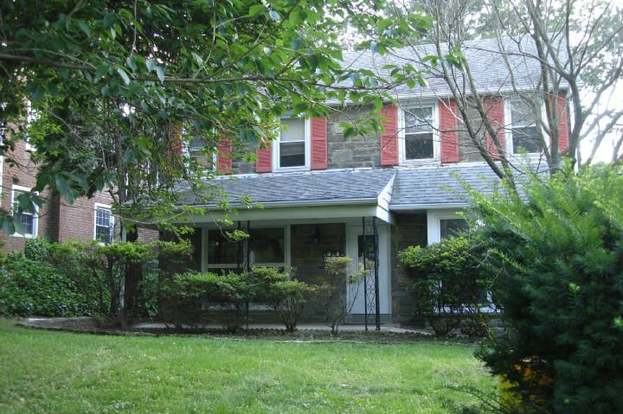 544 Manayunk Rd Merion Station PA 19066