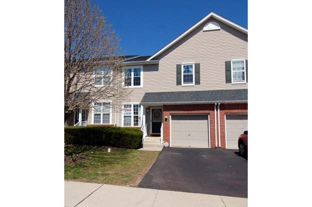 535 Quincy St Collegeville Pa 19426
