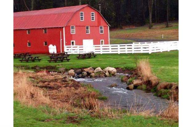 918 Beaver Dam Rd, Ashland, PA 17921 - 1 bed/1 bath