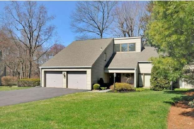 1 Joining Brk Spring House Pa 19477 Mls 1003454603 Redfin