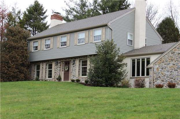 Farmhouse ln malvern pa mls redfin