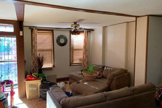 Prime 723 E 6Th St Wilmington De 19801 3 Beds 2 Baths Machost Co Dining Chair Design Ideas Machostcouk