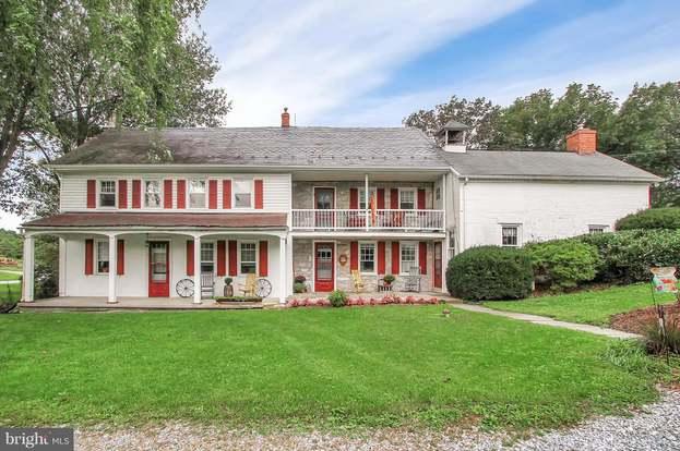 Beau 309 S Duke St, Millersville, PA 17551   6 Beds/3 Baths