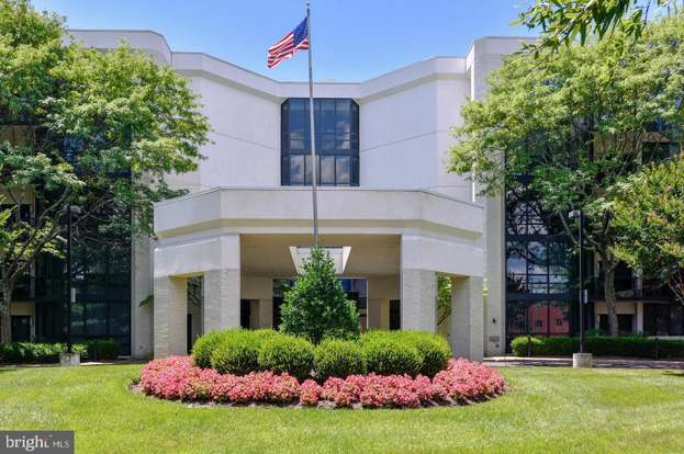 4001 Old Court Rd #407, Baltimore, MD 21208 - 2 beds/2 baths