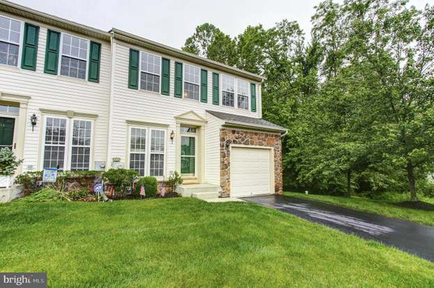Outstanding 608 Tulip Dr Warrington Pa 18976 3 Beds 3 Baths Pabps2019 Chair Design Images Pabps2019Com