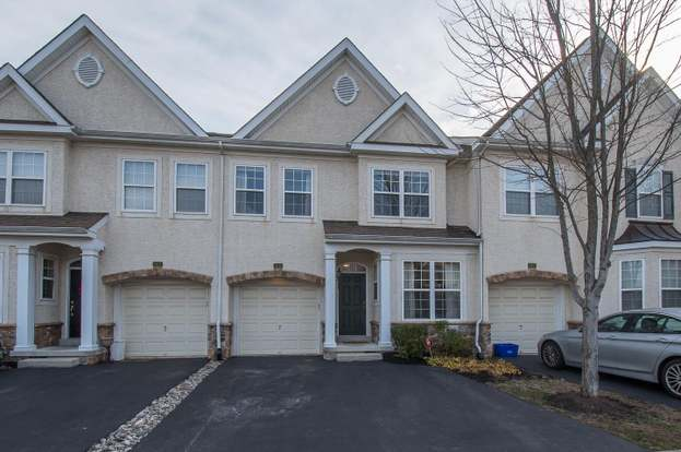105 rolling hill dr plymouth meeting pa 19462 mls 1003143633 rh redfin com