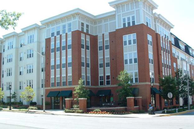 2655 Prosperity Ave #408, Fairfax, VA 22031 - 2 beds/2 baths