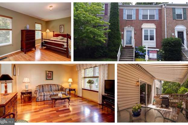 51 Open Gate Ct Baltimore Md 21236 Mls 1000161635 Redfin