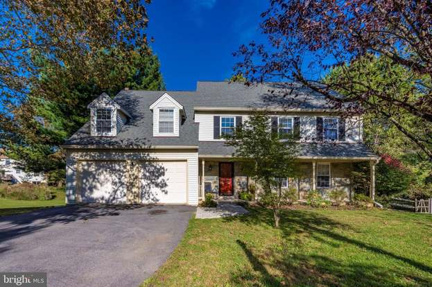 15529 Indianola Dr Rockville Md 20855 Mls Mdmc735636 Redfin