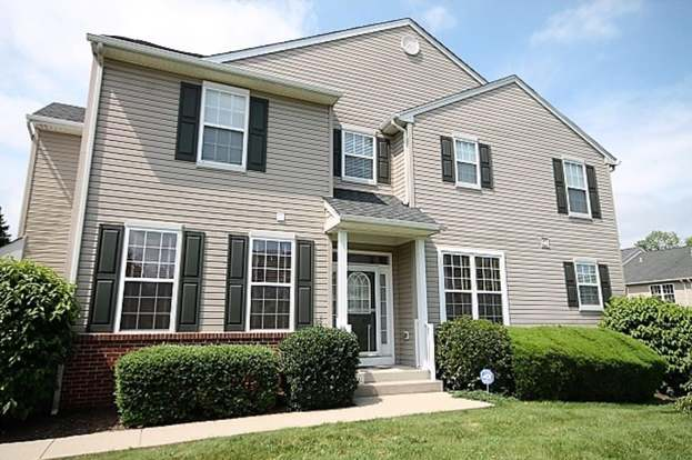 538 Quincy St Collegeville Pa 19426
