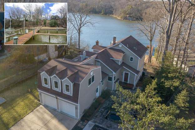 3012 Holly St, Edgewater, MD 21037 - 4 beds/3 baths