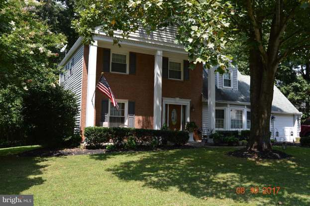 8660 weir st manassas va 20110 mls 1000029659 redfin