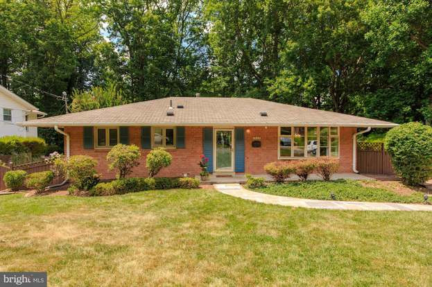 3814 FOREST GROVE Dr, ANNANDALE, VA 22003
