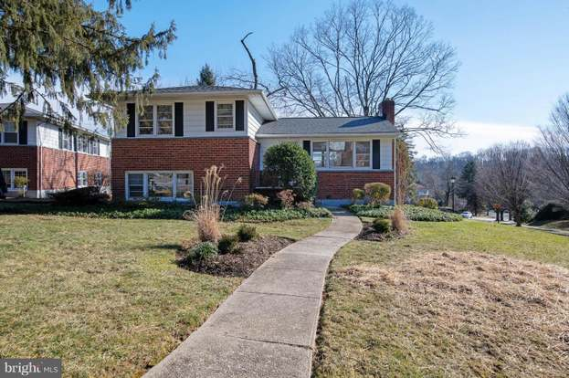 801 Shaw Ct, Towson, MD 21286