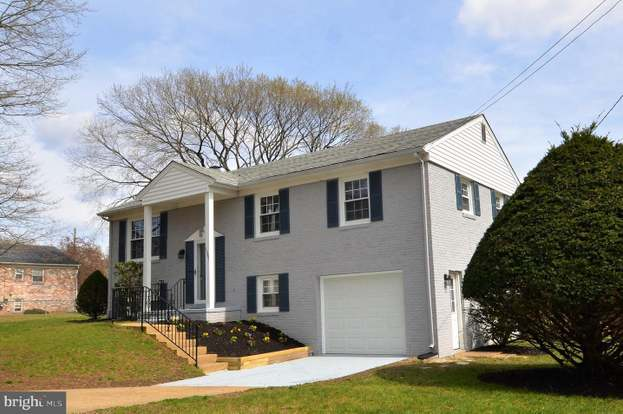 11301 Brookdale Ln Upper Marlboro Md 20772 Mls Mdpg563666 Redfin