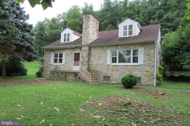 9217 Baltimore Rd Frederick Md 21701 Mls 1003521670 Redfin