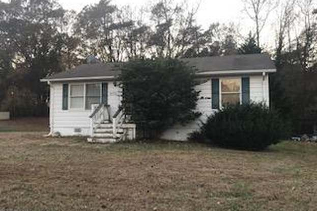 Admirable 22175 Knight Ct Lexington Park Md 20653 2 Beds 1 Bath Download Free Architecture Designs Crovemadebymaigaardcom