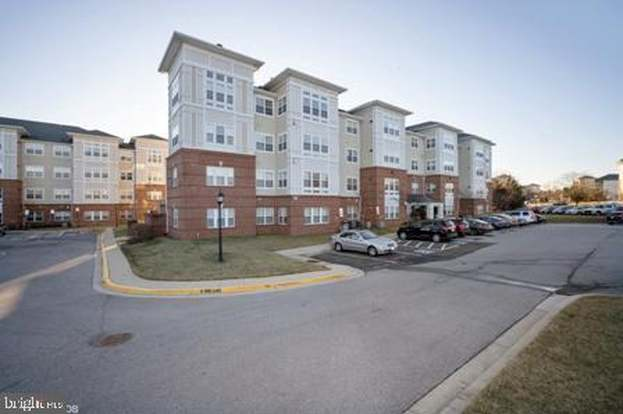 14040 New Acadia Ln #106, Upper Marlboro, MD 20774 - 1 bed/1 bath