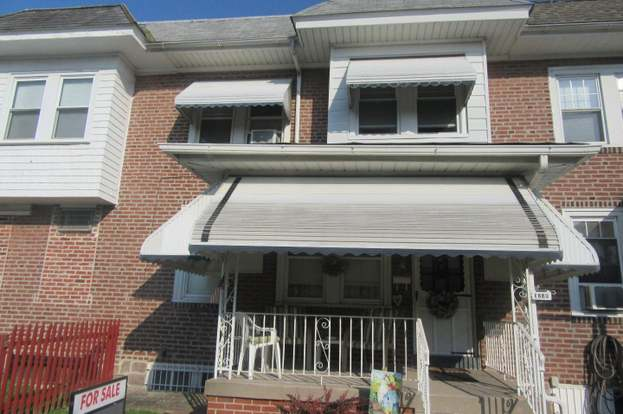 1230 Astor St Norristown Pa 19401