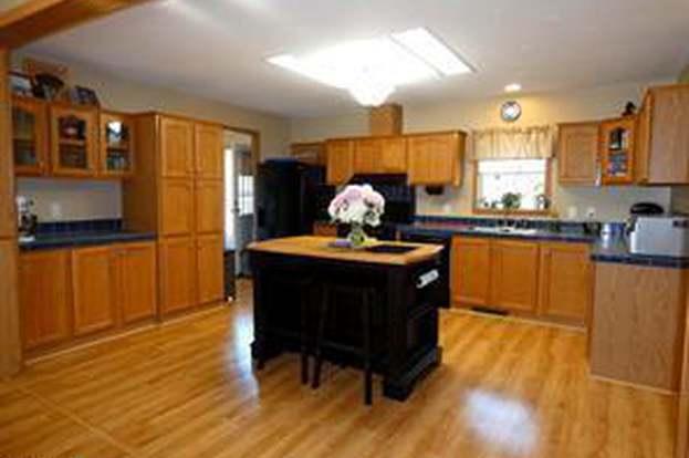 5771 Chesapeake Villa Rd, Rock Hall, MD 21661 - 3 beds/2 baths