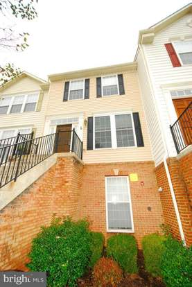 6502 Montalto Xing Unit L, Frederick, MD 21703 - 2 beds/2 5 baths