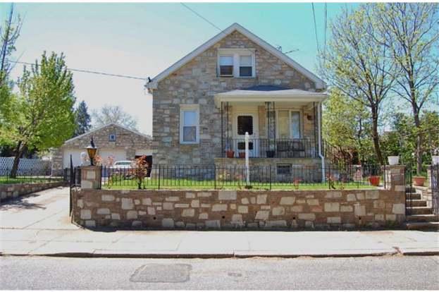 1324 Vista St Philadelphia Pa 19111 Mls 1003621735 Redfin