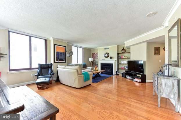 48 GARFIELD St N 48 ARLINGTON VA 48 MLS 48 Redfin Impressive 2 Bedroom Apartments In Arlington Va Exterior Interior