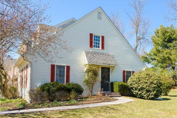 1106 highspire dr west chester pa 19382 mls 1000318748 redfin