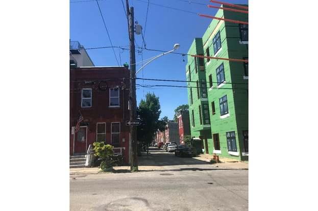 2926 W Thompson St, Philadelphia, PA 19121 - 3 beds/1 bath