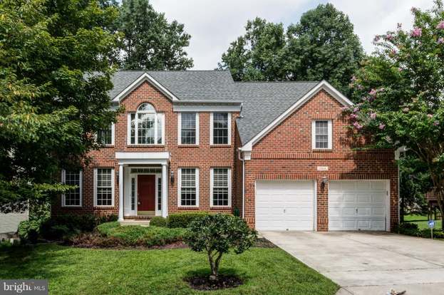 5464 Wooded Way Columbia MD 21044