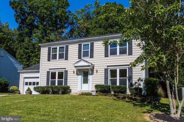 10008 madronawood dr laurel md 20708 mls 1001652775 redfin rh redfin com