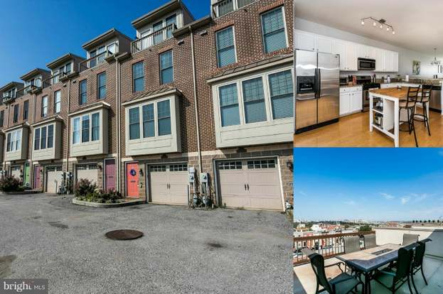 Brilliant 528 Canton Ct Baltimore Md 21224 3 Beds 2 5 Baths Home Interior And Landscaping Ferensignezvosmurscom