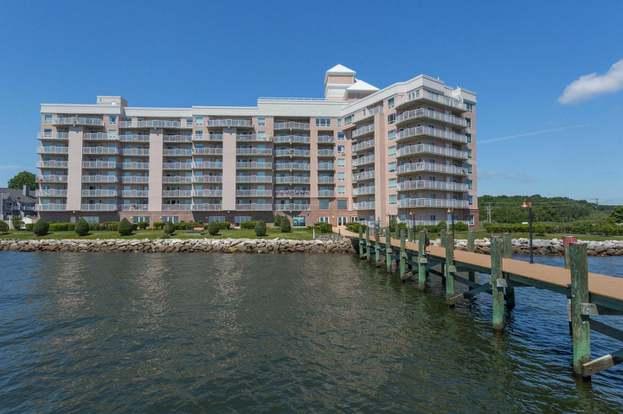 8501 Bayside Rd 600 Chesapeake Beach Md 20732